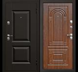 Входные металлические дверные блоки