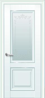 NEW!!!Коллекция межкомнатных дверей Elegant