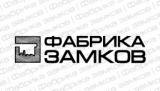 """Коллекция дверных ручек """"Фабрика Замков"""""""