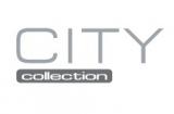 """Коллекция дверных ручек """"CITY"""""""