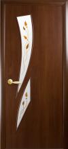 """Межкомнатная дверь """"Камея"""""""