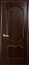 """Межкомнатная дверь """"Вензель"""""""