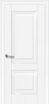 """Межкомнатная дверь """"Имидж"""""""