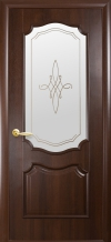 "Межкомнатная дверь ""Рока"""
