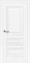 """Межкомнатная дверь """"Статус"""""""